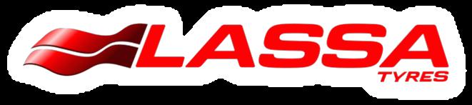 Lassa Logo