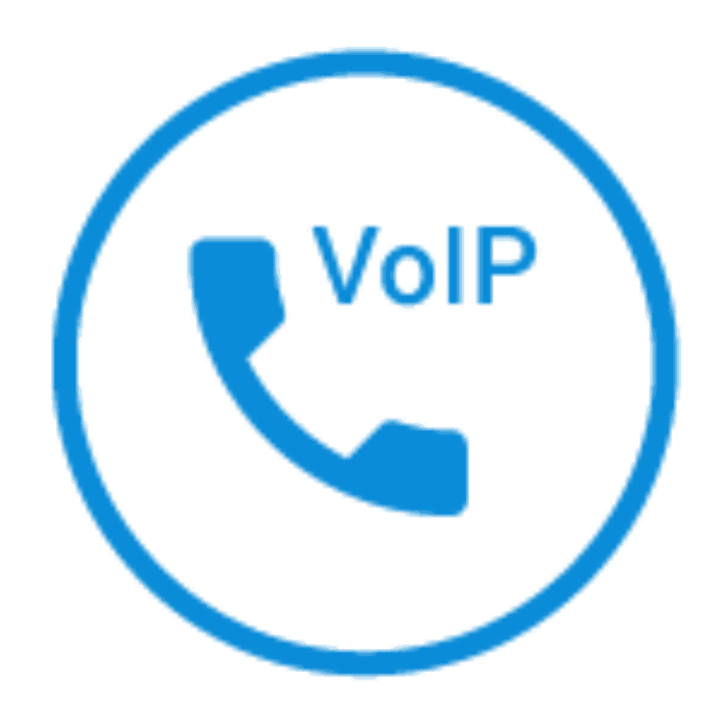Our Services VOIP
