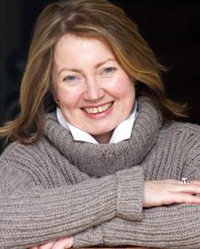 LTL Speech and Language Therapy Lisa McGowan