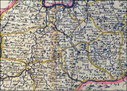 Blome1715Map