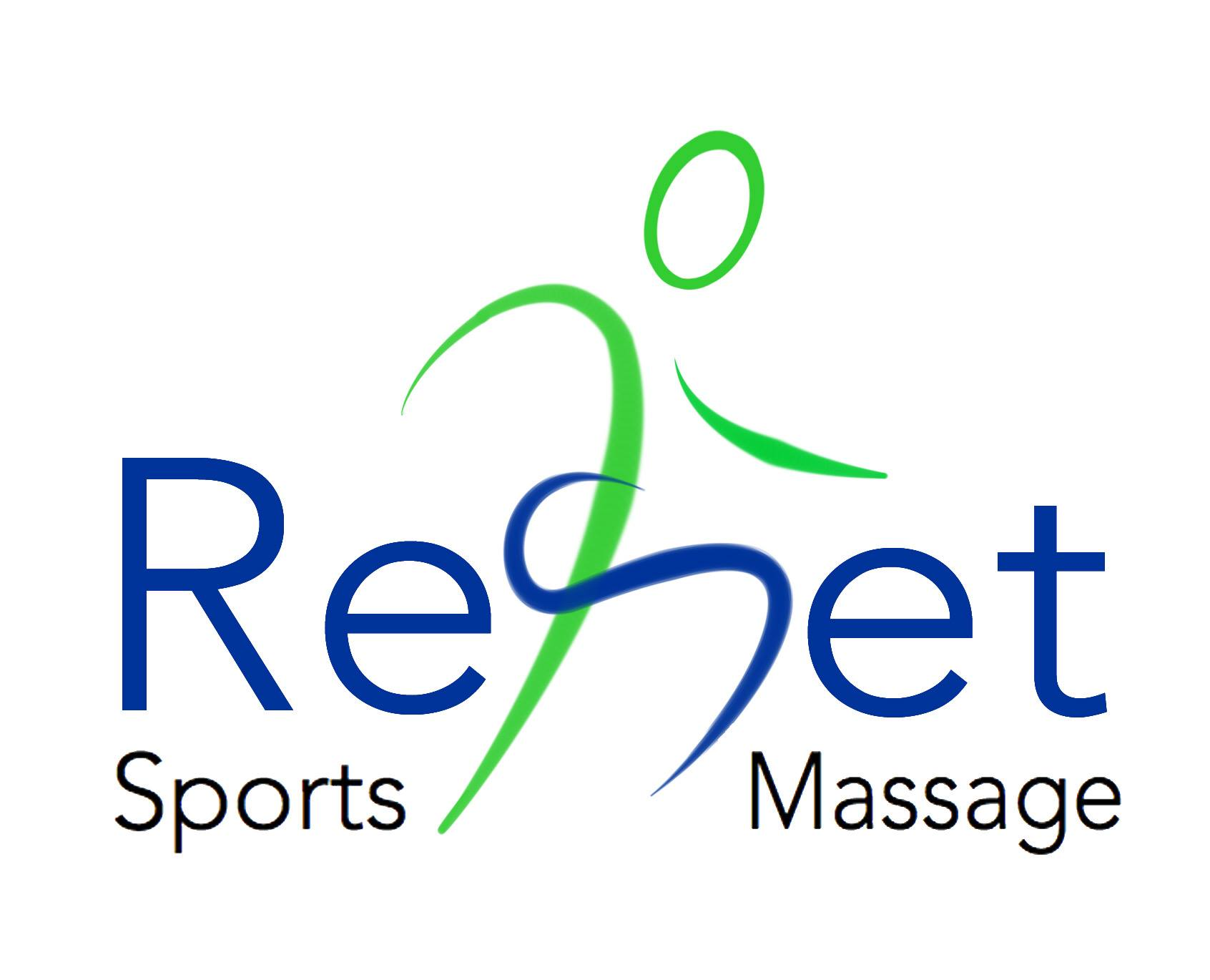 Reset Sports Massage