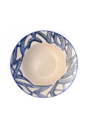 Large water bowl
